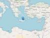 Paura in Grecia, scossa di terremoto di 6.1 sull'isola di Creta: c'è almeno una vittima