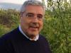 Sicilia al voto a ottobre, prove di alleanze Pd-M5s e Forza Italia richiama Totò Cuffaro