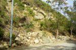 Troina, in gara i lavori per il consolidamento del monte Muganà