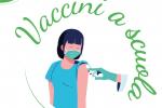 Covid, vaccini su base volontaria nelle scuole di Pozzallo