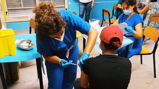 coronavirus, scuola, vaccino, Renato Costa, Sicilia, Cronaca