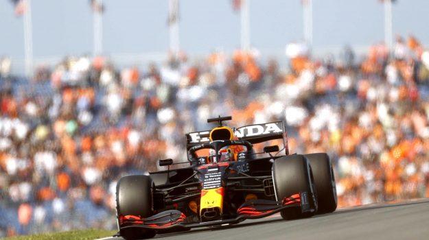 formula 1, Sicilia, Sport