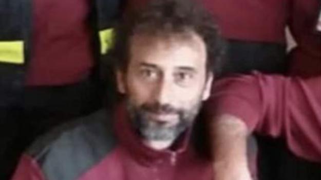 Maltempo, Pantelleria, Giovanni Errera, Trapani, Cronaca
