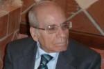 È morto a Catania il prefetto Vittorio Piraneo, fu Commissario dello Stato