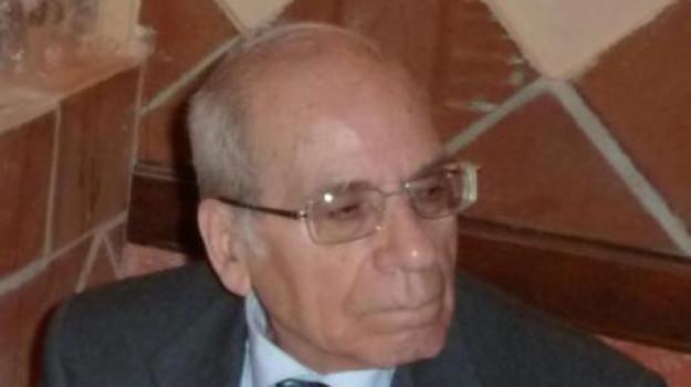 Vittorio Piraneo, Catania, Cronaca