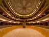 Teatro: chiuso dal 1947, riapre il Marenco di Novi Ligure