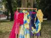 Al via la settima edizione di Fashion Graduate Italia