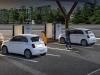 Auto elettriche, parte dal VCO rete europea ricariche rapide