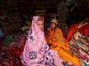 La forza delle donne afghane nella mostra Beauty amid War