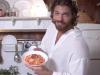 FRAMEA DA VIDEO Can Yaman- giornata mondiale pasta