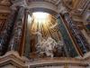 Luce e colori, torna splendere la Cappella Cornaro di Bernini