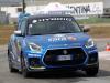 Rally Italia Talent corre in Veneto, è penultima selezione