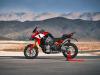 Ducati Multistrada V4 Pikes Peak, la più potente di sempre