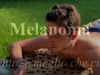 Un frame dal video primo classificato concorso Il sole per amico, 1° Liceo Scientifico Michelangelo Grigoletti di Pordenone (Friuli Venezia Giulia)