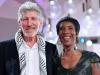 Roger Waters (Pink Floyd) si sposa per la quinta volta
