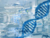 Si cercano nel Dna i segreti di chi è resistente allinfezione da virus SarsCoV2 (fonte: PixxlTeufel da Pixabay)
