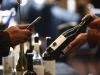 Export: vino +15% in sette mesi, ora verso 7 miliardi a fine anno