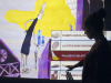 Omegna celebra Rodari, apre museo dedicato allo scrittore