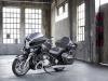 BMW Motorrad, ad Auto e Moto depoca con gamma R18