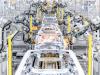 Volvo Car Group, rilevata da Geely proprietà di Luqiao