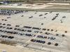 Per la crisi dei chip 14 milioni di auto in meno in 3 anni