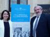 Mostre: a Lecce dalla Terraferma alla Terra Promessa
