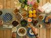 Alimentare: sbarca in Italia azienda spagnola Natruly