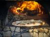 Pizza con limbroglio, tra ingredienti surgelati e finte Dop