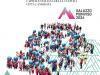 Capitale Cultura 2024,Saluzzo Terre Monviso consegna dossier