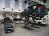 BMW Group Training Centre, al centro le persone