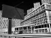 Kyiv Review, a Milano gli scatti di Enzo DellAcqua