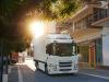 Scania, ad Ecomondo per proposte sul futuro