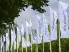 Gruppo Volkswagen: raddoppiate le consegne di elettriche