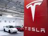 Tesla apre a Shanghai primo centro estero R&S veicoli