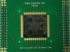 Chip realizzato con transistor con nanotubi di carbonio (fonte: Adapted from ACS Nano 2021, DOI: 10.1021/acsnano.1c04194)
