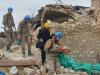 Art Bonus per restauro, punto dopo sisma 2016 centro Italia