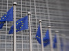 Agricoltura: Ue, direttiva pratiche sleali in 16 paesi