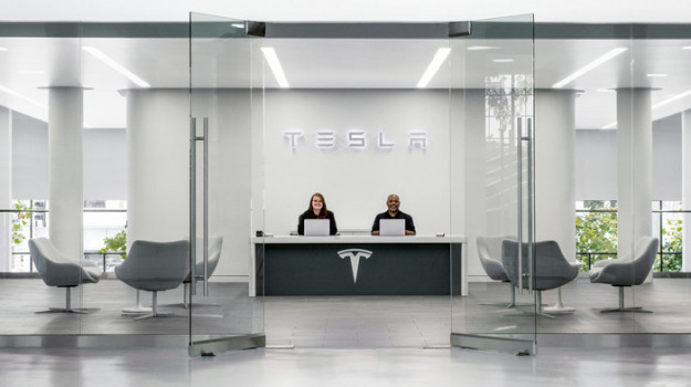 California, silicon valley, tesla, texas, Elon Musk, Sicilia, Mondo