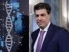 Pasquale Frega, amministratore delegato e presidente di Novartis Italia