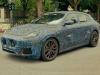 Caltanissetta, il padre della sua fidanzata è ostile e lui gli brucia la Maserati