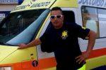 Davide Garofalo è stato condannato all'ergastolo, la difesa sta preparando il ricordo