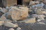Via ai lavori per fronteggiare l'erosione della costa a Barcellona Pozzo di Gotto
