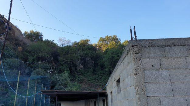 Dissesto idrogeologico, a Messina un progetto per villaggio Bordonaro