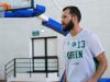Il Green Basket Palermo torna a giocare una partita dopo 18 giorni: sfida contro l'Orsa Barcellona