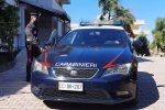 Palagonia, ruba un'auto e poi si schianta: arrestato un diciassettenne