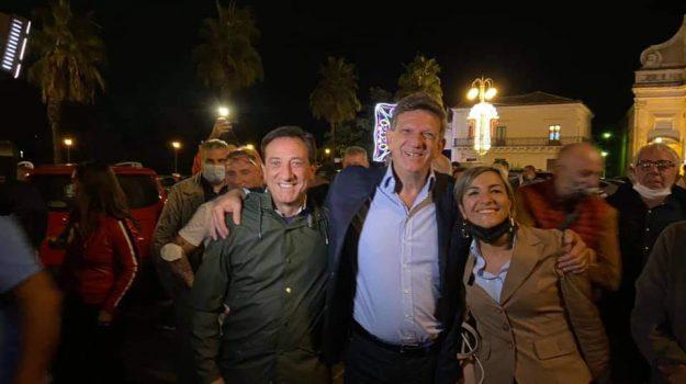 elezioni amministrative, Giarre, Catania, Politica