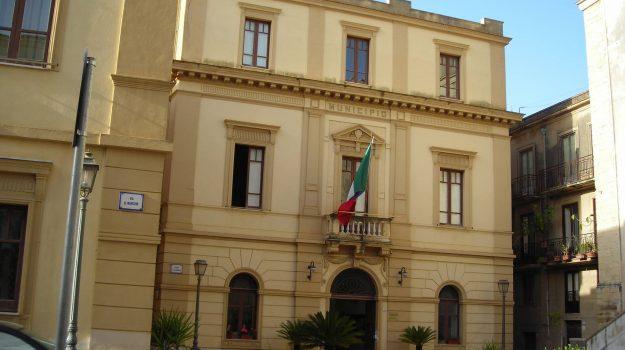 calatafimi, elezioni amministrative, Trapani, Politica