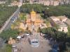 """A Palermo """"La Domenica Favorita"""" tra cultura, ambiente e sport: il programma del 4^ appuntamento"""