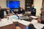 Protezione civile, maxi esercitazione a Pergusa con Musumeci e Curcio: mobilitate 1.200 persone