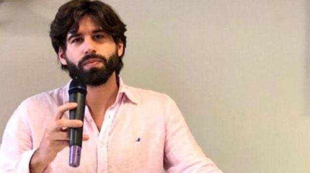 turismo, Federico Lima, Palermo, Tecnologia